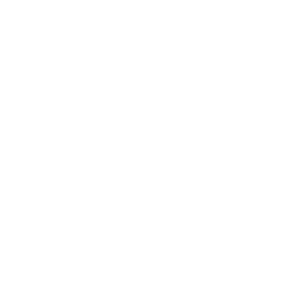 City Finance scales icon